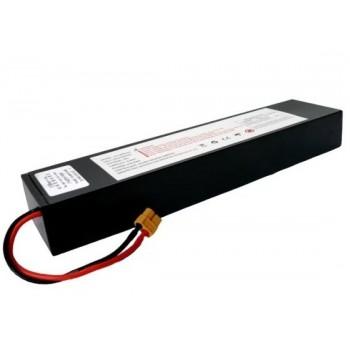 Аккумулятор S3 Pro 7500 mah