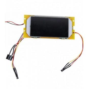 Дисплей для электросамоката Kugoo S3