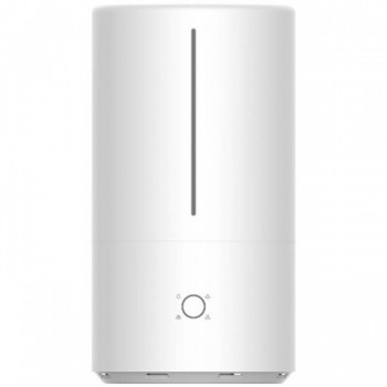 Увлажнитель воздуха Xiaomi Mijia Smart Sterilization Humidifier (белый) (SCK0A45)