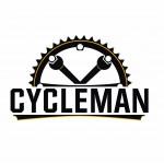 Cycleman
