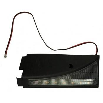 Задний поворотник для электросамоката Kugoo M4