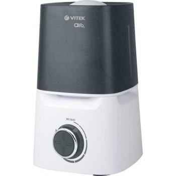 Увлажнитель воздуха VITEK VT-2334