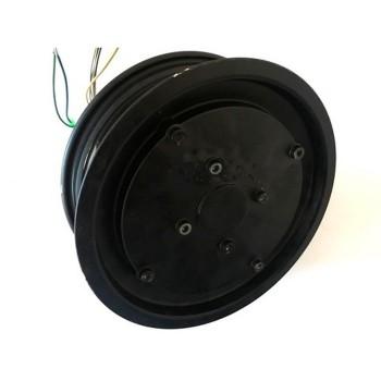 """Мотор-колесо для гироскутера 10.5"""" Premium"""