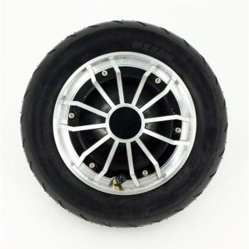 Мотор колесо для гироскутера 10 дюймов 350 W