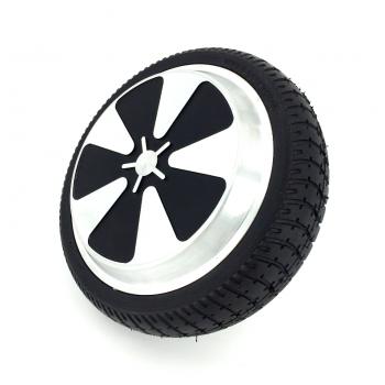 """Мотор-колесо для гироскутера 6.5"""""""