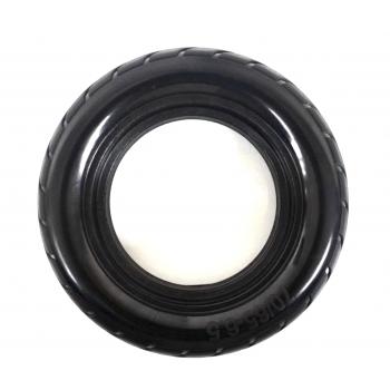 Покрышка литая бескамерная 70/65 для гироскутера 10.5, minirobot