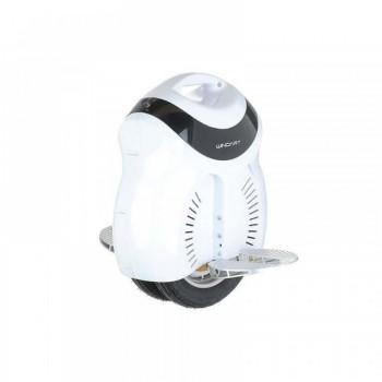 Моноколесо Ruswheel Q3 Max в белом цвете