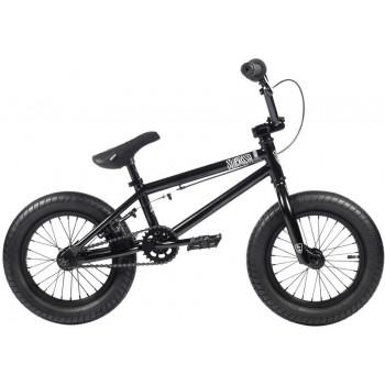 Велосипед BMX Subrosa Altus - 2021