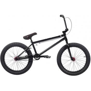 Велосипед BMX Subrosa Sono