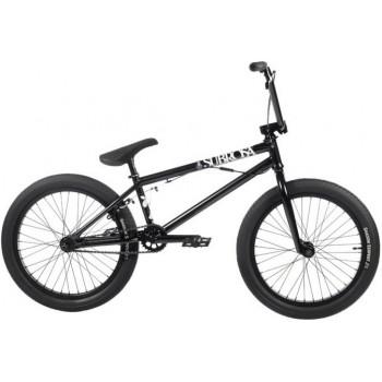 Велосипед BMX Subrosa Wings Park - 2021