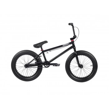 Велосипед BMX Subrosa Tiro - 2021