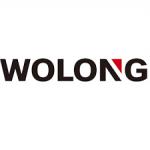 Wolong