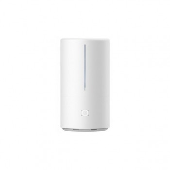 Увлажнитель воздуха Xiaomi Mi (Mijia) Smart Sterilization Humidifier S (белый)